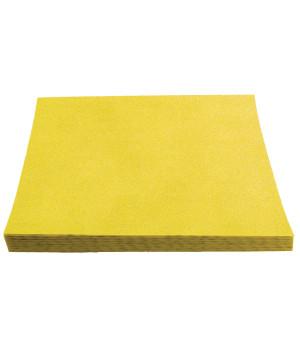 Шлифовальные листы Gold 230x280мм Р150