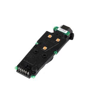 Электронный блок контроллера скорости для DEROS