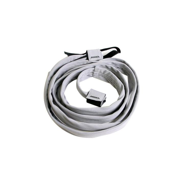 Защитный чехол для шланга и кабеля Mirka 3,5 м