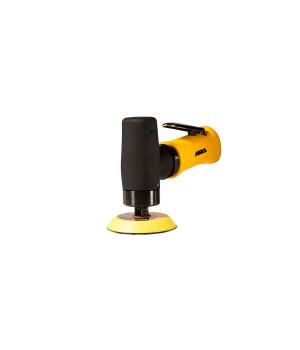 Пневматическая угловая полировальная машинка Mirka AP 300NV 77mm Non Vacuum
