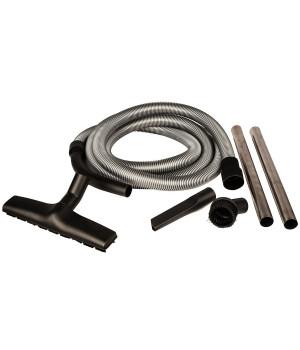 Комплект для уборки со шлангом для пылеудаляющих устройств Mirka 915 L, 1025 L, 1230 L