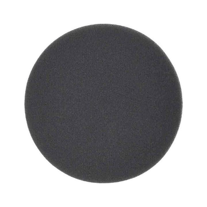 Шлифовальные круги Mirka Abralon Ø 77 мм P500