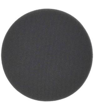 Шлифовальные круги Mirka Abralon Ø 150 мм P1000