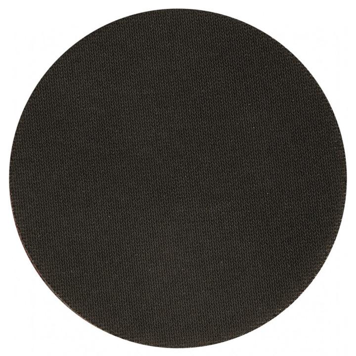 Шлифовальные круги Mirka Abralon J5 Ø 150 мм P1000