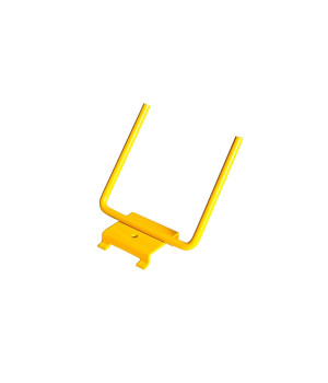 Крючок Mirka для шлифовальной машинки