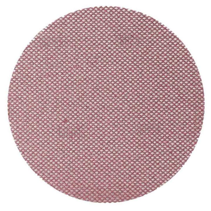 Шлифовальные круги Mirka ABRANET ACE HD Ø 150 мм P120
