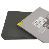 WPF 230x280 мм