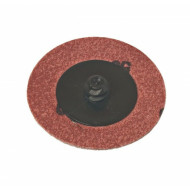 Quick Disc AL.OX Roloc Ø 50 мм