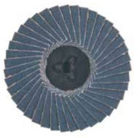 Зачистные шлифовальные диски